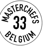 logo-33-meesterkoks