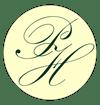 Logo De Plezanten Hof